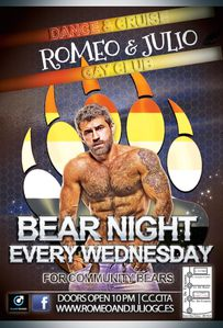 BearNight-Flyer-663x975.jpg