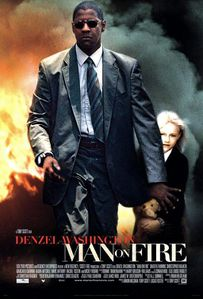 MAN ON FIRE (1)