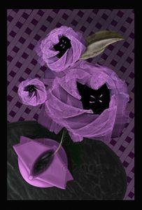 Vase021200.jpg