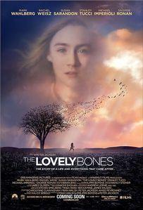 Lovely-Bones.jpg