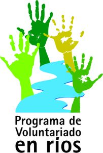 LOGO_Voluntariado-copia-1.jpg