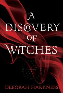 D-Harkness-A-Discovery-of-Witches.jpg