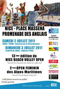 NICE-BEACH-VOLLEY-OPEN---Affiche-validee.jpg