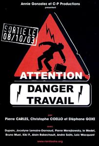 attention-danger-travail.jpg