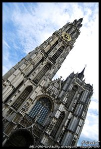 Anvers-blog-1-LQ