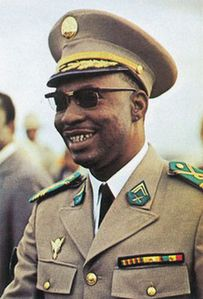 gmt-colonel2.jpg