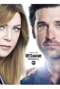 Greys-Anatomy-10-hd.jpg