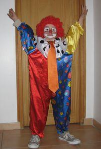 clownphoto