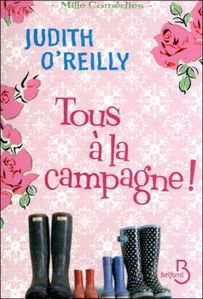couvcampagne