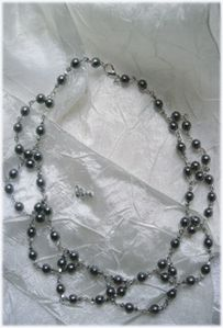 photo-collier-absolu-ex-syl