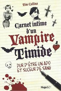 http://img.over-blog.com/203x300/3/85/36/69/Images-2/Image-15/carnet-intime-d-un-vampire-timide.jpg
