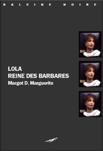 MARGUERITE-2011