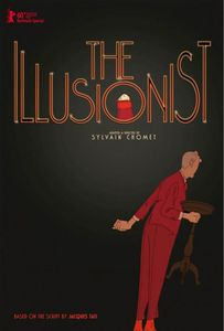 the-illusionist-sylvain-chomet.jpg