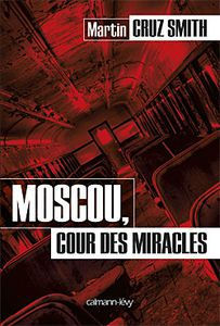 moscou-cours-des-miracles.jpg
