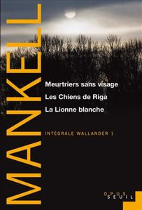 wallander-integral-1.jpg