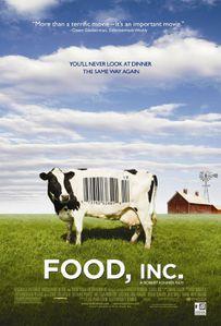 food-inc.jpg