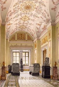 Interiors-of-the-New-Hermitage-Cabinet-of-Egyptian-copie-1.jpg
