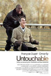 intouchables-20739-599282435.jpg
