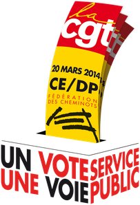 LOGO CE DP 2014 def transparent