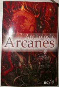 Anthologie-Arcanes.JPG