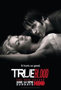 True Blood S2