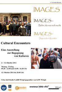 cultural-encounters-exhibiiton-poster-istanbul-worgl.jpg