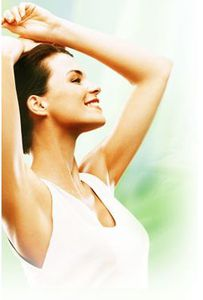 deodorant-to-minimize-hair-growth-underarms12.jpg
