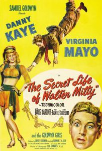 the_secret_life_of_walter_mitty_poster_1947.jpg