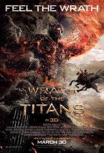 wrath-of-the-Colere-des-titans-film-2012-affiche.jpg