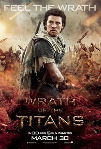 wrath-of-the-Colere-des-titans-film-2012.jpg