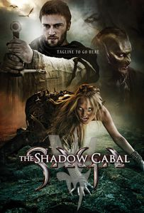 Saga The shadow Cabal (5)