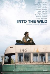 into-the-wild-affiche