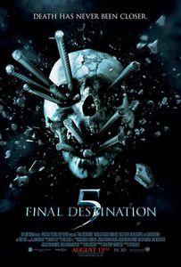Destination-Finale-5.jpg