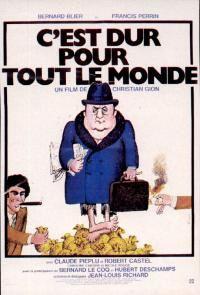 vign_jaquette_8526_est_dur_pour_tout_le_monde_-1975-_-1-1-.jpg