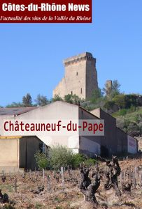 chateauneufpape-chateau.jpg