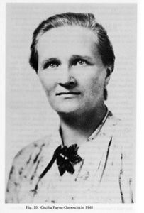 Cecilia-Payne---the-woman-who-discovered-what-the-universe-.jpg