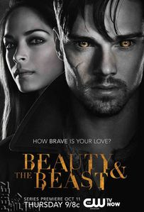 beauty-and-the-beast-cw