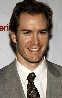 mark-paul-gosselaar-copie-1.jpg