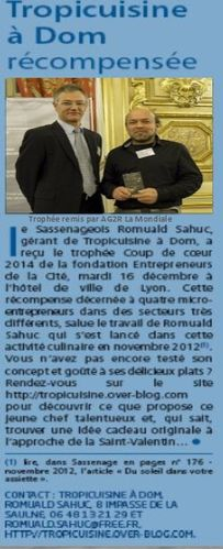 article-sassenage-en-page-1-01-2015.jpg