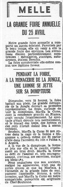 ouest_eclair_accident_marffa_25_avril_1938.JPG