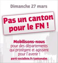 le-bilan-du-fn-quand-il-dirige-affairisme-discrimination-co.jpg
