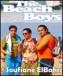 the-beach-boys-Film-Marocain.jpg