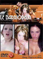 Ana-Martin---Le-barriodeur-1.jpg