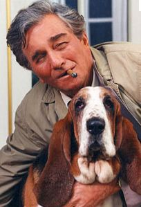 columbo-chien-dog.JPG