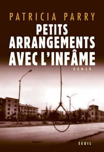 couv-petit-arrangements-OK-DEF-copie.jpg