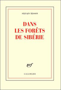 dans-les-forets-de-siberie.jpg
