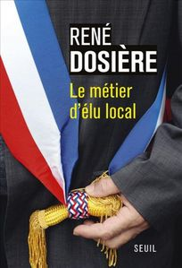 couverture metier de l'élu local