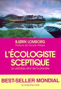 L'ecologiste sceptique