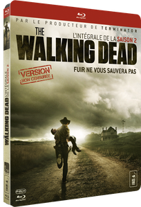 THE-WALKING-DEAD-S2_BR.png