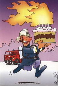 Pompiers 02